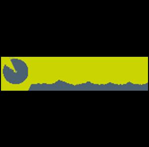 iFocus