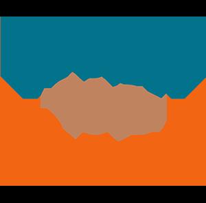 Kam na menu